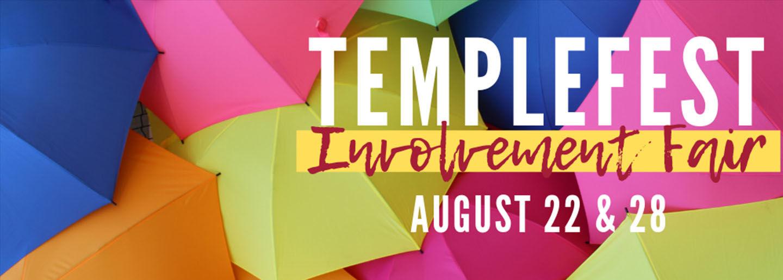 Temple University Calendar 2020 Welcome to Calendar of Events | Calendar of Events