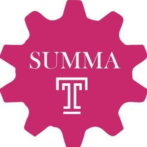 Sociology Undergraduate Majors and Minors Association