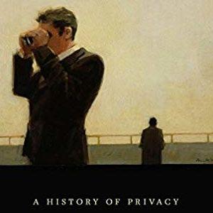 Known Citizen Book Cover