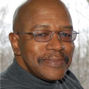 Dr. Elijah Anderson