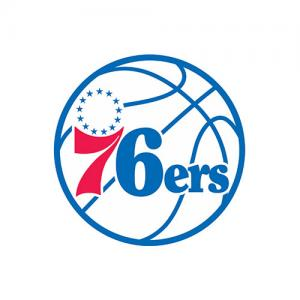 Philadelphia 76ers bus trip to the Wells Fargo Center