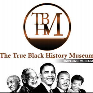 The True Black History Museum Virtual Tour
