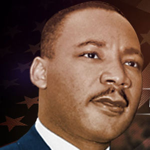 MLK Day Virtual Service Project