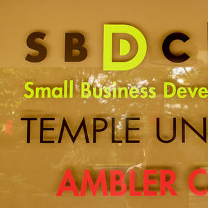 SBDC Procurement Workshops: Writing an Effective Capability Statement