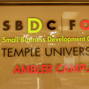 SBDC Procurement Workshops: Supplier Diversity and How to Develop Your Strategy for Success