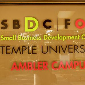 SBDC Procurement Workshops: Navigating the Procurement Process