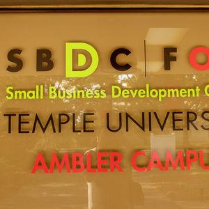 SBDC Procurement Workshops: Putting Together a Budget for Procurement Terms