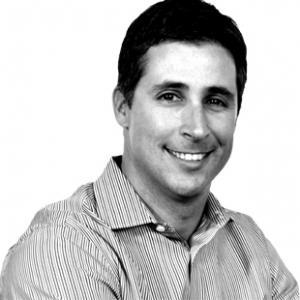 Tom Amoroso, PLA, ASLA. Landscape Architect and Principal, Andropogon