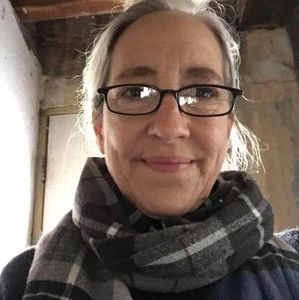 Jeannie Gerth: Welcome to Permaculture