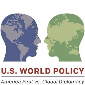 US Policy lecture series