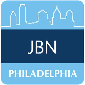 Jewish Business Network Philadelphia