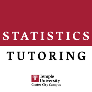 Statistics Tutoring at TUCC