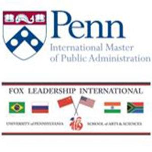 Academic Calendar Upenn.Info Session On University Of Pennsylvania S International Master Of