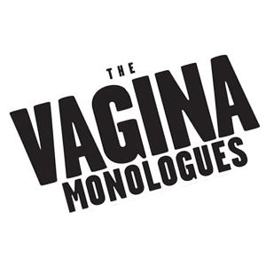 The Vagina Monologues Poster
