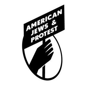 American Jews and Protest