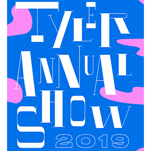 Tyler Annual Show 2019
