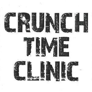 crunch time clinics
