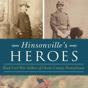 hinsonville heroes