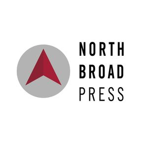 North Broad Press logo