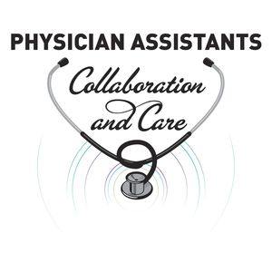 Physician Assistants Logo