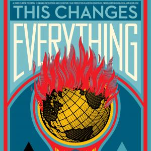 this changes everything film poster