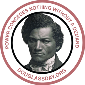 douglass day