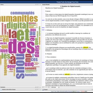 text mining workshop