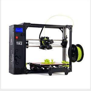 3 D Printer
