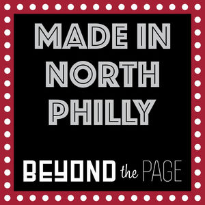 Beyond the page logo
