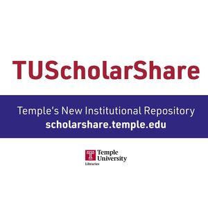 Scholar share logo