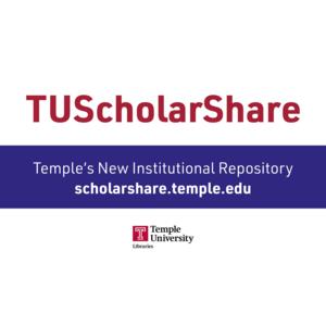 TUScholarShare