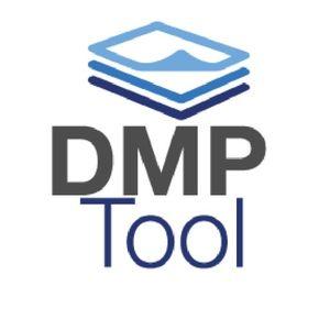 DMP tool