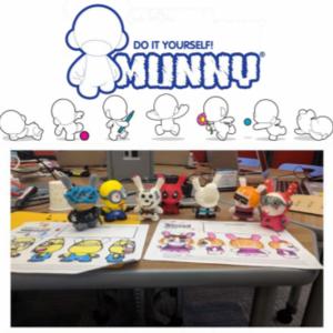 Munny logo
