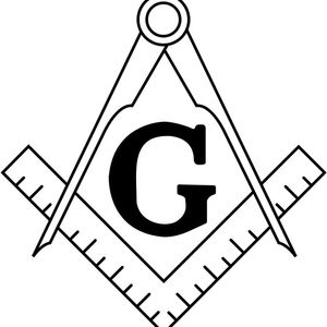 Masons Symbol