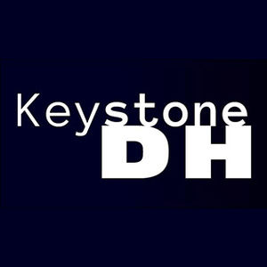 Keystone DH Logo