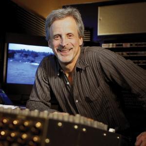 William Goldenberg Picture