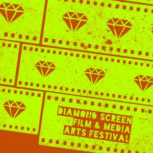 DSFF Graphic