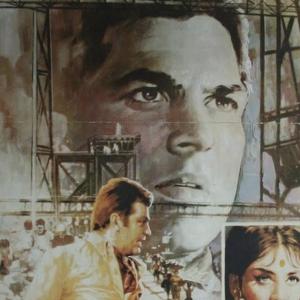 Ranjani Mazumdar Bombay Cinema Color