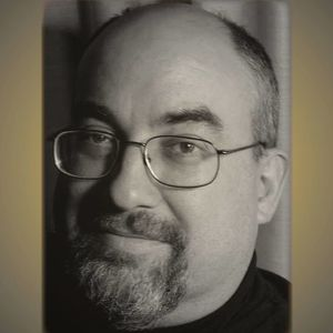 Michael Starobin