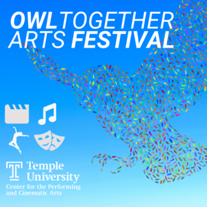 Owltogether Arts