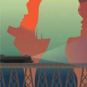 Temple Theaters Presents: The Trestle at Pope Lick Creek by Naomi Wallace
