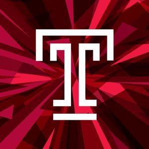 Temple Master of Public Policy Program